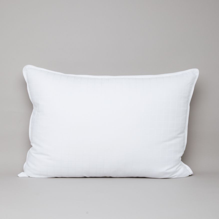 ALMOHADA DE DUVET HOME COLLECTION