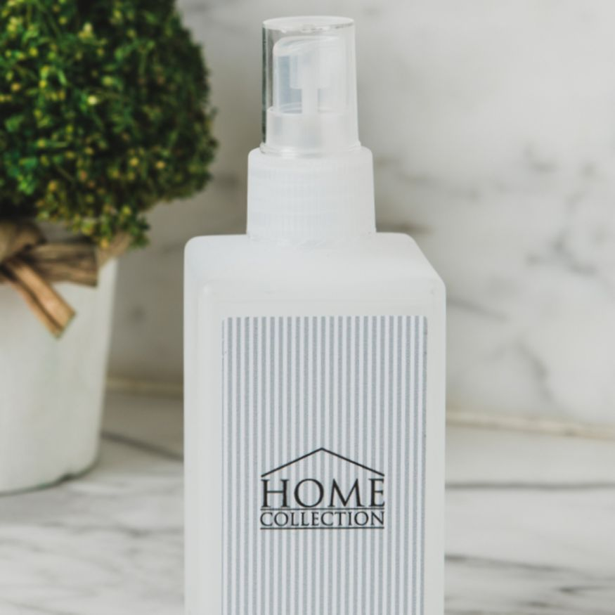 HOME SPRAY AROMATIZADOR 200 CC